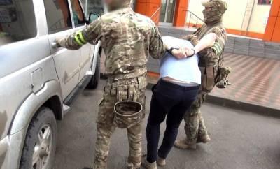 Жители Волгоградской области, представляясь родственниками погибших в ДТП, похитили более 2 млн рублей