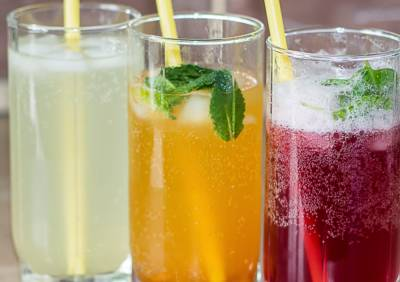 Рак обеспечен: названы три самые вредные напитка, которые гробят организм