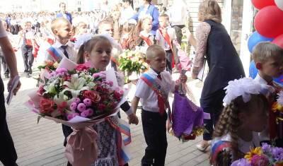 Жительница Башкирии пожаловалась на «разгильдяйство» чиновников города Сибай