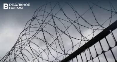 Зюганов заявил, что Россия преждевременно ввела мораторий на смертную казнь