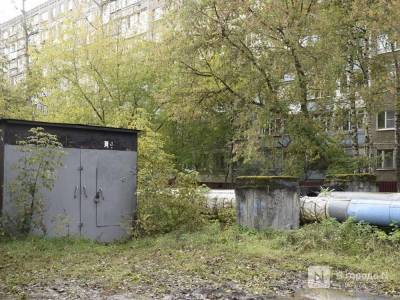 Около 40 млн рублей выделят дополнительно на ремонт нижегородских дворов