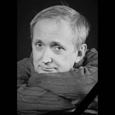 Ушел из жизни заслуженный артист России Лаврентий Сорокин