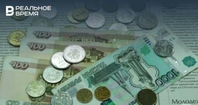 Татарстанцы в первом полугодии 2021 года пожаловались на мисселинг 47 раз