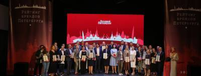 """Непростые времена и яркие решения: """"ДП"""" назвал лучшие бренды города в 2021 году"""