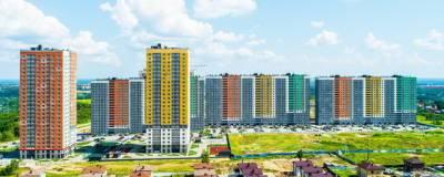 В Нижнем Новгороде дорогу к ЖК «Анкудиновский парк» построят в 2023 году