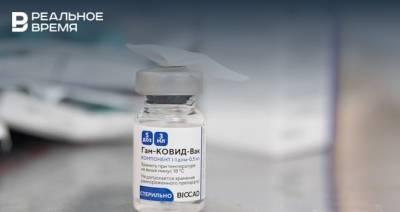 Главное о коронавирусе на 26 августа: усиление защиты после «Спутника V», поиск истока пандемии остановили