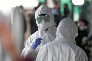 Украинцам рассказали, когда наступит очередная волна коронавируса