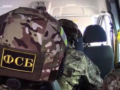 В Москве раскрыли группировку в сфере ритуальных услуг, в которую входили полицейские