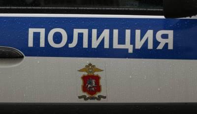 Петербургский суд отправил в тюрьму мужчину, купившего смартфон за поддельные деньги