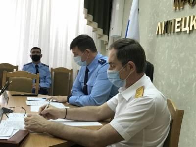 Следком расследует два дела о гибели младенцев в Липецкой области