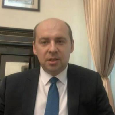Посол РФ в Кабуле: все россияне, решившие покинуть Афганистан, эвакуированы