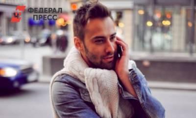 «Пожелайте удачи»: Шепелев решил отдать сына в баскетбол