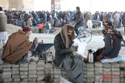 Данные об ограничении свободы Абдуллы и Карзая талибами не подтвердились