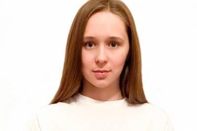 Студентка Башкирского педуниверситета стала бронзовым призером Паралимпийских игр в Токио – Учительская газета
