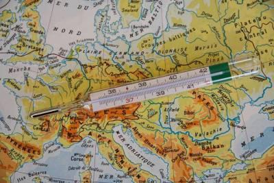 26 августа коронавирус разошелся по 18 районам Смоленской области