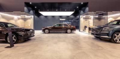 Новые автомобили в России снова подорожают с 1 сентября 2021 года