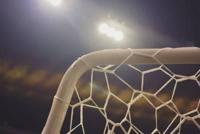 «Ахмат» обыграл «Арсенал» в шестом туре РПЛ