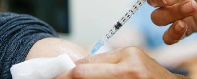 Власти Челябинской области задумались над мотивацией студентов для прививки от COVID-19
