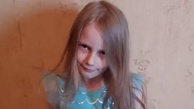 Отец зачисленной в МГУ 9-летней москвички: «Очень плохо, должны были поступать год назад»