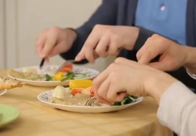 Подарят долгую и здоровую жизнь: названы простые и полезные продукты, которые идеальны для завтрака
