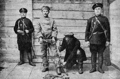 Федор Гааз: за что русские зеки так любили немецкого доктора