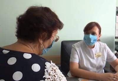 Украинцам рассказали, как бесплатно получить медицинские препараты: инструкция