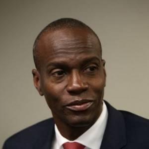 Власти Гаити обещают вознаграждение за сведения об убийстве президента