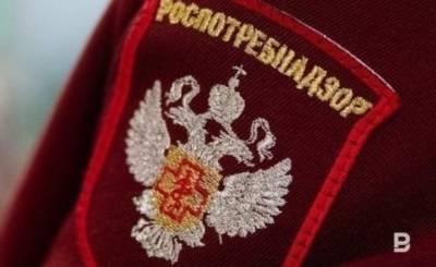 В Татарстане по-прежнему не планируют возобновлять выдачу разрешений общепиту на ночную работу