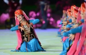 В Узбекистане 30-летие Независимости встретят массовыми мероприятиями