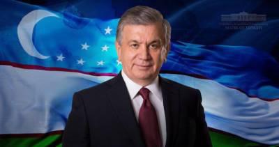 Успех экономических реформ Мирзиёева в Узбекистане сопоставим с реформами Рузвельта в США