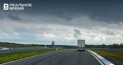 Правительство выделило еще более 8,7 млрд рублей на ускоренное строительство и реконструкцию дорог в регионах