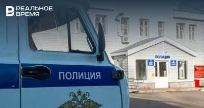 В Ульяновске задержали женщину, похитившую у жителей Елабуги более 1 млн рублей