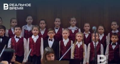 Казань оказалась лидером по близости жилых домов к музыкальным школам