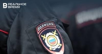 В МВД по Татарстану рассказали подробности ситуации с введением комендантского часа в общежитии Нижнекамска