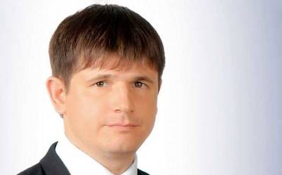 Гарипов Рифат Рузилевич и вся шайка-лейка. Зачем скандальный башкирский банкстер вошёл членом в ОС к министру Иреку Файзуллину