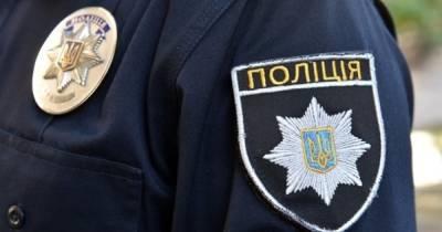 В Подольском районе Киева нашли расчлененное тело женщины (ФОТО)