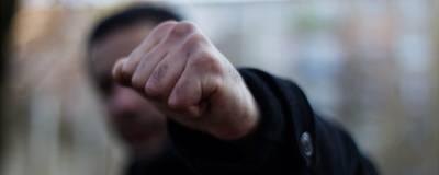 В Новосибирске задержали подозреваемого, который полтора года назад избил подростка