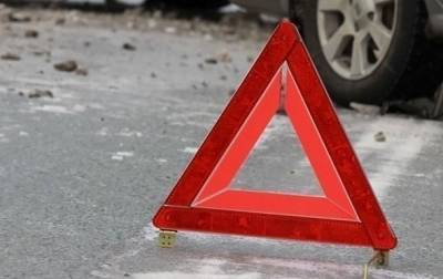 Прокуратура начала проверку по факту гибели подростка в ДТВ в Городецком районе