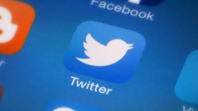 Пользователи из США и Канады сообщили о сбое в работе Twitter