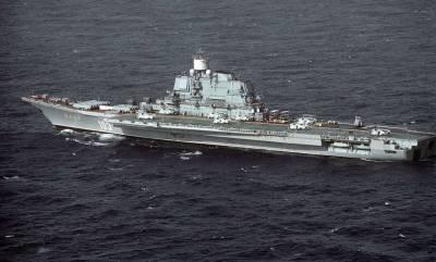 Sohu: Замена украинских морских двигателей обернулась для Москвы впечатляющей выгодой