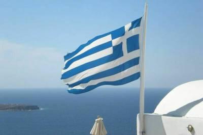 В МИД Греции отметили высокий уровень сотрудничества Афин с Вашингтоном