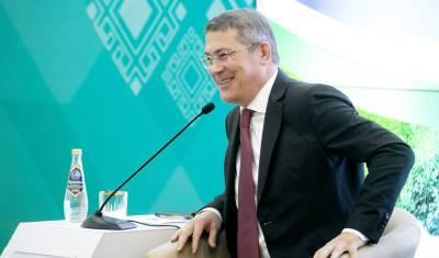 В Минпросвещения России рассмотрят идею «заякорить» WorldSkills в Уфе