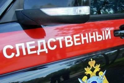 В Екатеринбурге умерла избитая сиделкой 95-летняя пенсионерка