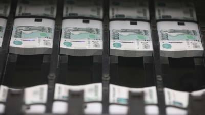 Выручка «Россетей» выросла на 11,4% до 537 млрд рублей за первое полугодие 2021 года