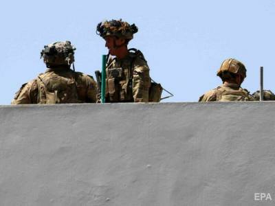 Байдена предупредили о возможном новом теракте в Кабуле – CNN