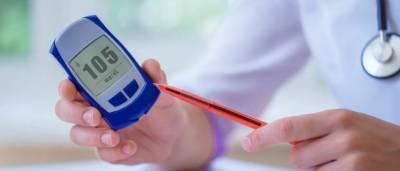 В Смоленске дети-диабетики просят власти обеспечить их неинвазивными глюкометрами