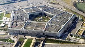Пентагон впервые при администрации Байдена провел переговоры с военными КНР