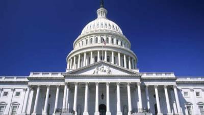 Вашингтон выделит Киеву 60 млн долларов помощи за счет Пентагона