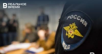 В России с начала 2021 года число преступлений за пропаганду терроризма в интернете выросло на 50%