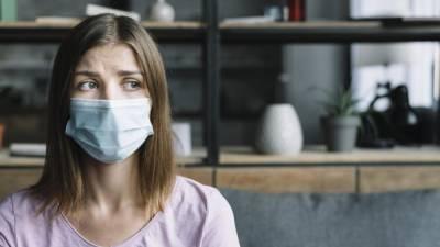 Каждый десятый житель Башкирии умирает из-за коронавируса